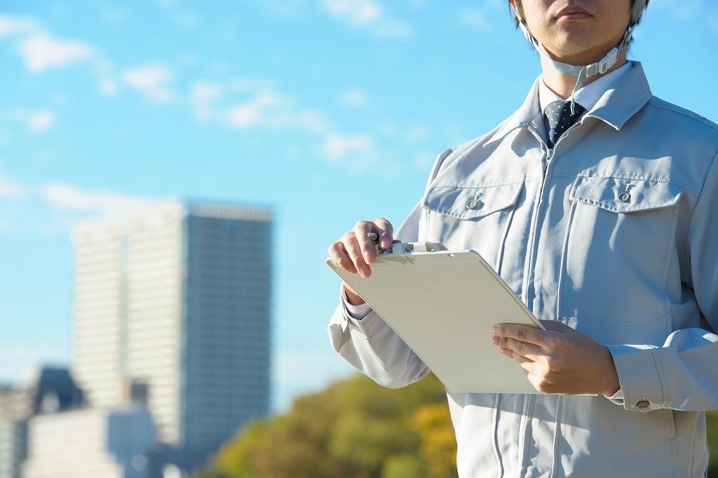 【未経験者歓迎!】リフォーム工事のお仕事はやりがい溢れるお仕事です!